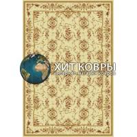 ковер Floare floarecarpet-240_valensia-240-1659