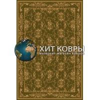 ковер Floare floarecarpet-240_valensia-240-5542