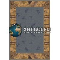 ковер Floare floarecarpet-251_dalta-251-4544-25x35