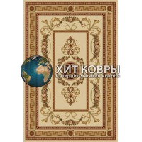 ковер Floare floarecarpet-252_elita-252-61569