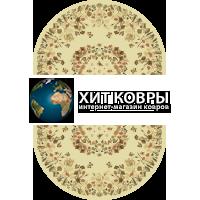 ковер Floare floarecarpet-256_sensi-256-1567-ov