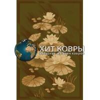 ковер Floare floarecarpet-257_lake-257-5542