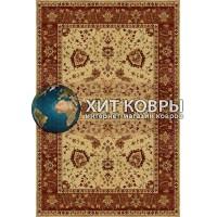ковер Floare floarecarpet-259_classic-259-16591