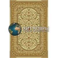 ковер Floare floarecarpet-265_ermitage-265-1657