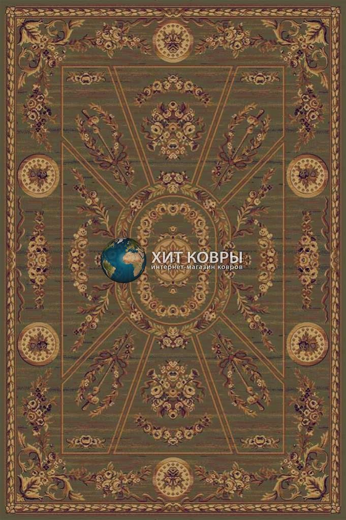 ковер Floare floarecarpet-268_milledi-268-5405