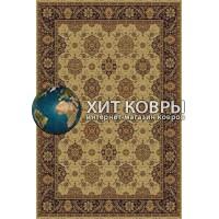 ковер Floare floarecarpet-271_vega-271-2532