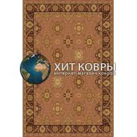 ковер Floare floarecarpet-271_vega-271-3281