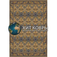 ковер Floare floarecarpet-272_nocturne-272-4544