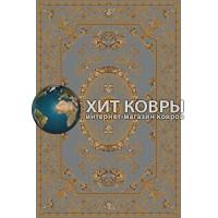 ковер Floare floarecarpet-284_venet-284-4541