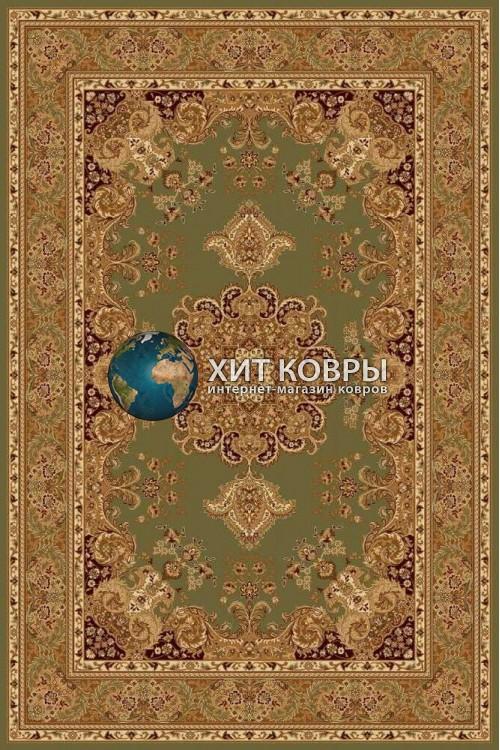 ковер Floare floarecarpet-286_medjnun-286-5540