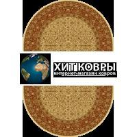 ковер Floare floarecarpet-287_magic-287-16591-ov