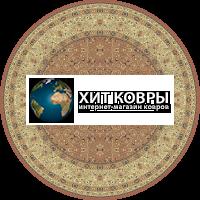 ковер Floare floarecarpet-287_magic-287-3280-c
