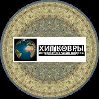 ковер Floare floarecarpet-287_magic-287-4519-c