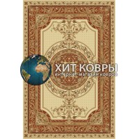ковер Floare floarecarpet-290_florentia-290-1594