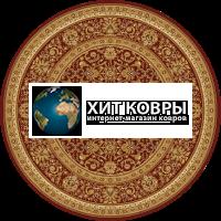 ковер Floare floarecarpet-306_arabes-306-3658-c