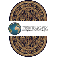 ковер Floare floarecarpet-306_arabes-306-4146-ov