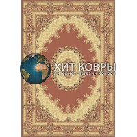 ковер Floare floarecarpet-319_chain-319-3280-