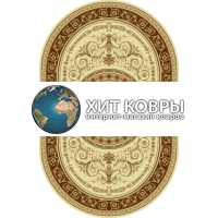 ковер Floare floarecarpet-321_verona-321-1148-ov