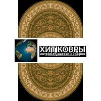 ковер Floare floarecarpet-321_verona-321-5542-ov