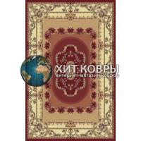 ковер Floare floarecarpet-323_elu-323-3317-