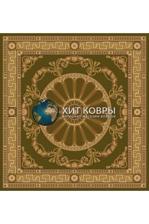 ковер Floare floarecarpet-352_elita_r-352-5542-kv