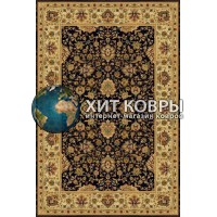 ковер Floare floarecarpet-353-353-64010