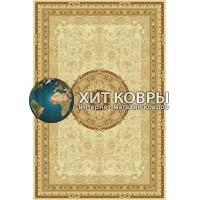 ковер Floare floarecarpet-419_madlen-419-1149