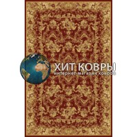 ковер Floare floarecarpet-424-424-3658-rosali-