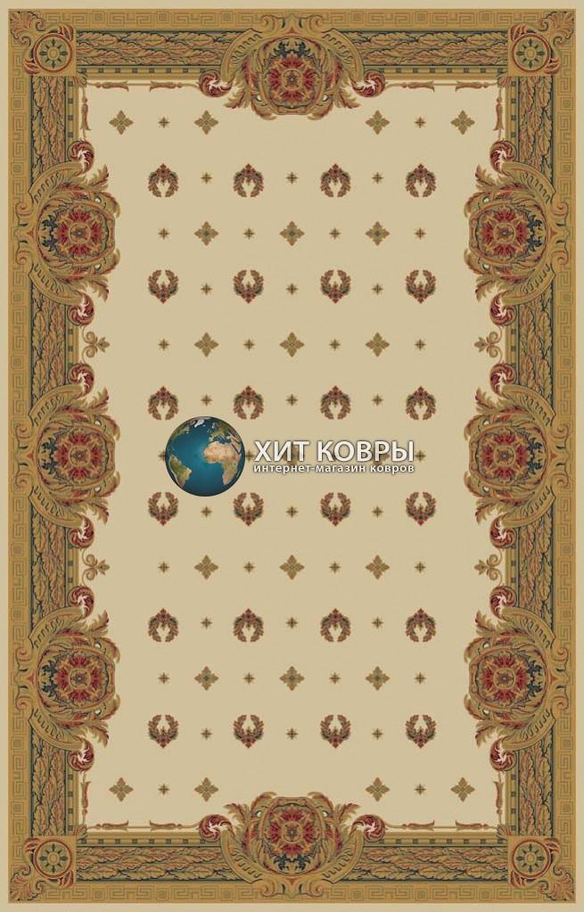 ковер Floare floarecarpet-432_grand-432-1126-