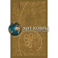 ковер Floare floarecarpet-462-462-5542-