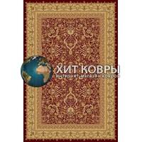 ковер Floare floarecarpet-468_medina-468-3658