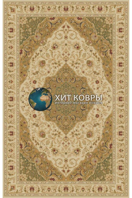 ковер Floare Floarecarpet 469 jasmin 469 1126
