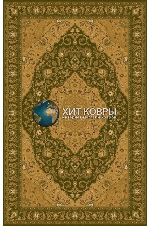 ковер Floare Floarecarpet 469 jasmin 469 5542