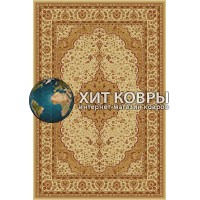 ковер Floare floarecarpet-473-473-61010