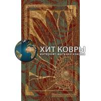 ковер Floare floarecarpet-482-482-65010-