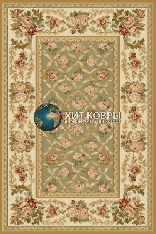 ковер Floare Floarecarpet 511 Rozalia 511 60525
