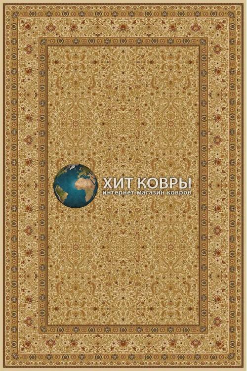 ковер Floare Floarecarpet 587 magic n 587 61659
