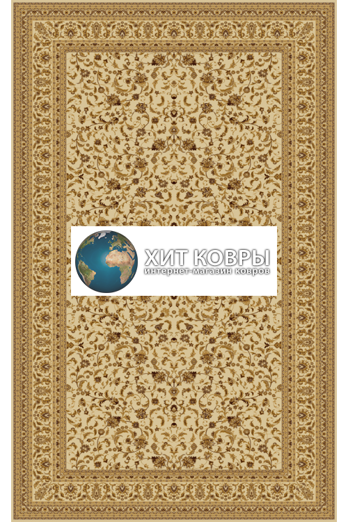 ковер Floare Floarecarpet 605 nain n 605 61149