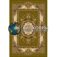 ковер Floare floarecarpet-622_louise_n-622-65542
