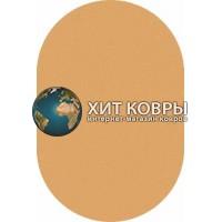 Российский ковер oval-comfort_shaggy-s600_d
