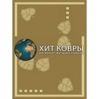 Российский ковер decora-51006_50122_n