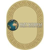 Российский ковер decora-51007_50111_o