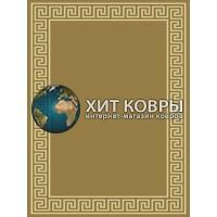 Российский ковер decora-51007_50122_n