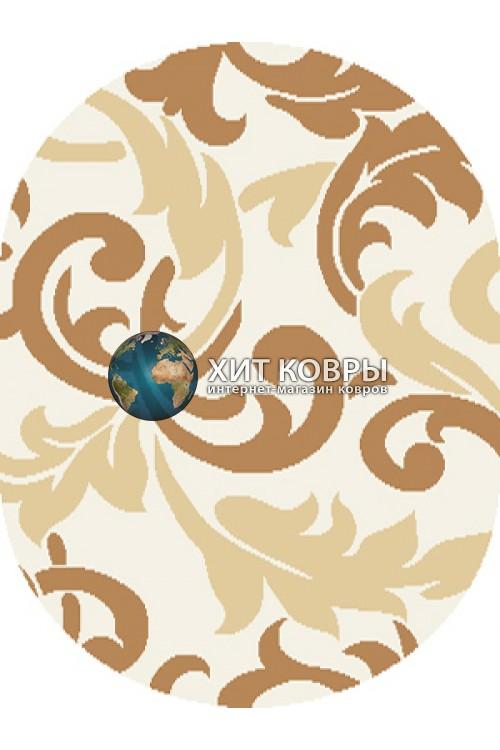 Российский ковер lounge-41301_48222_o
