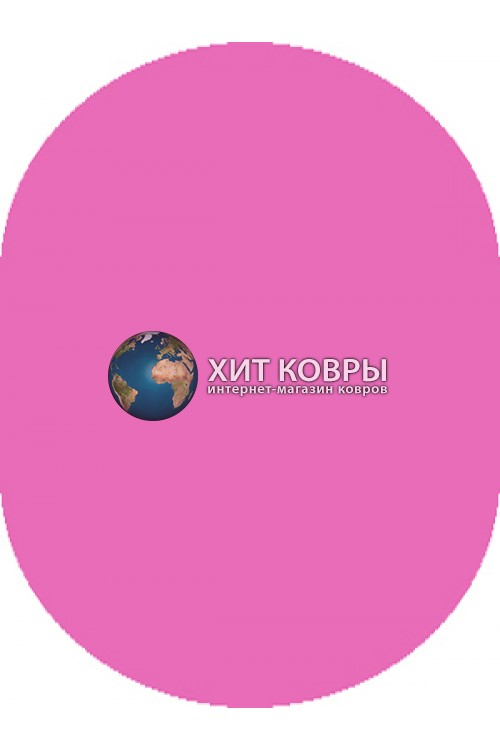 Российский ковер lounge-41500_48311_o