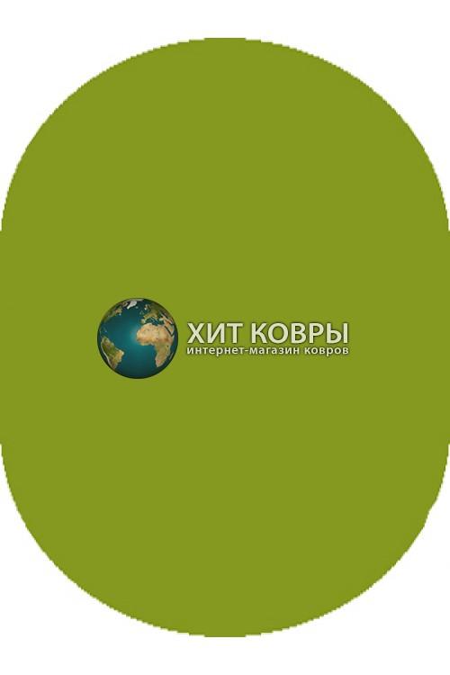 Российский ковер Lounge 41600 48511 o