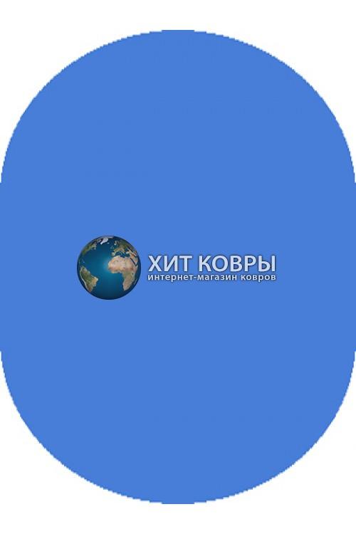 Российский ковер Lounge 41700 48711 o