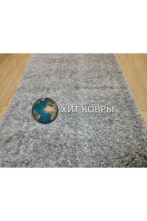 Российский ковер Lounge 41800 49011 n