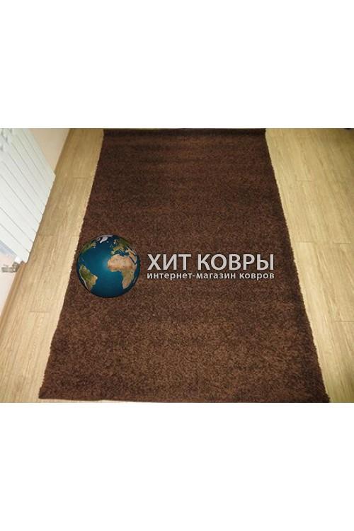 Российский ковер Lounge 41900 49222 n