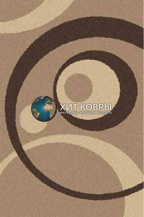 Российский ковер прямоугольный Platinum t151 d